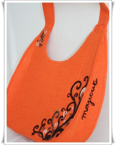 sac-orange-arabesque-signature.jpg