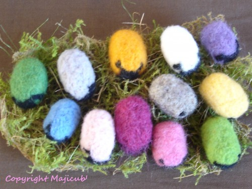Troupeau moutons multicolores.jpg