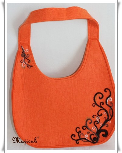 sac-orange-arabesque.jpg